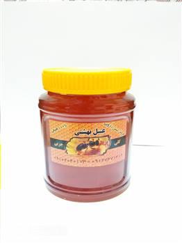 عسل شهد دارویی درمانی طبیعی