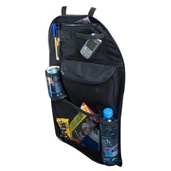 کیف نگهدارنده پشت صندلی