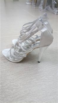 کفش مجلسی زنانه شیک