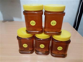 فروش عسل طبیعی یک کیلویی دیابتی زیر 1 درصد ساکاروز