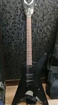 گیتار برقی دیعن ام ال ایکس
