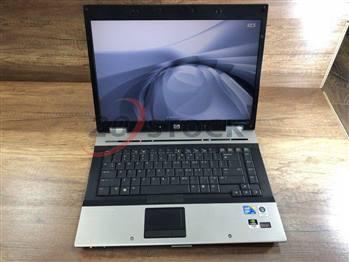 لپ تاپ hp مدل 8530w