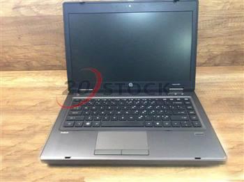 لپ تاپ hp مدل Probook 6465b