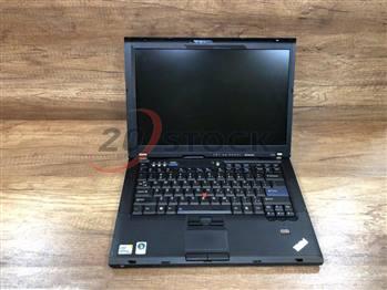 لپ تاپ lenevo مدل T400