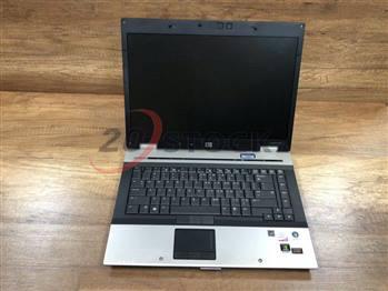 لپ تاپ hp مدل  8530p
