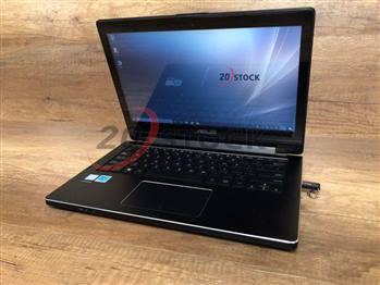 لپ تاپ Asus مدل Q302UA