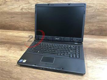 لپ تاپ Acer مدل Extensa 5630