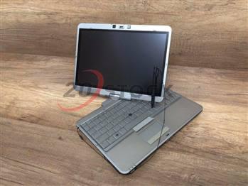 لپ تاپ hp مدل 2740p