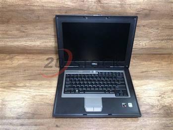لپ تاپ Dell مدل  Latitude D531
