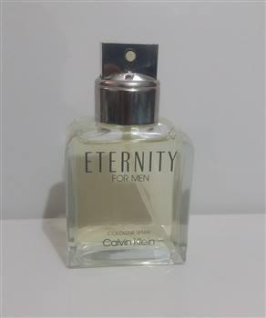 ادکلن اصل کلوین کلاین مدل (Eternity)