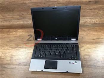 لپ تاپ hp مدل 6730b