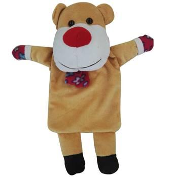 کیسه آبگرم عروسکی امسیگ مدل EmsiG HB204-Plus