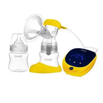 شیر دوش برقی حرفه ای امسیگ مدل EmsiG BP24-Plus