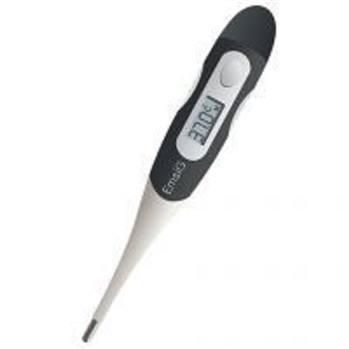 ترمومتر طبی دقیق (تب سنج) امسیگ،مدل EmsiG CF02