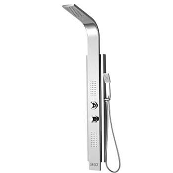 پنل دوش  سیتکو کد S9956-3