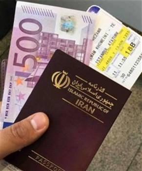 آموزش تصویری حقوق  کارگاه گذرنامه