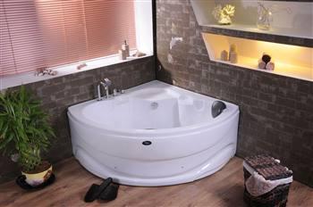 وان حمام شاینی مدل N-BT013