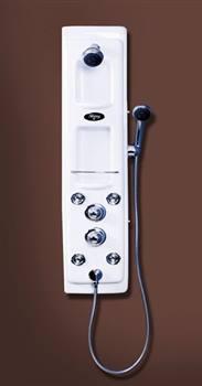 پانل دوش شاینی مدل N-SP019