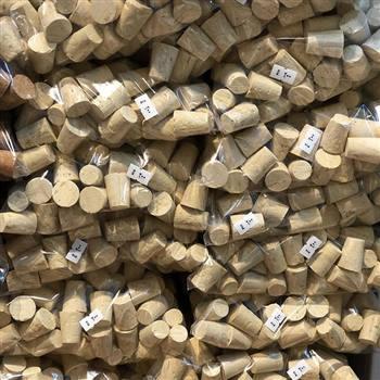چوب پنبه