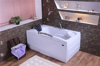 وان حمام شاینی مدل N-BT003