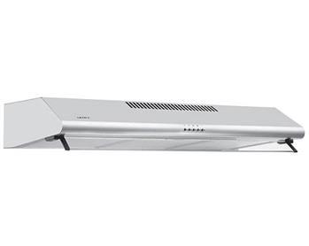 هود زیر کابینتی عرض 90 لتو مدل H42