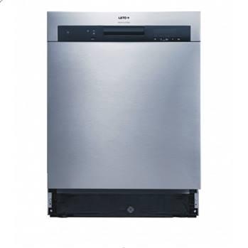 ماشین ظرفشویی لتو مدل Dwm03