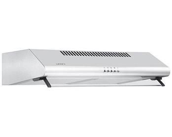 هود زیر کابینتی عرض 60 لتو مدل H41