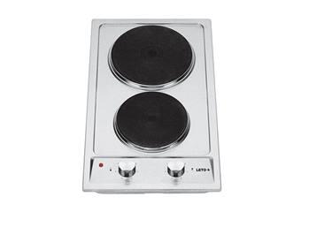 اجاق برقی 2شعله لتو مدل PS29