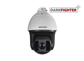 دوربین مداربسته هایک ویژن مدل DS-2DF8223I-AEL