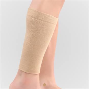 ساق بند زانوبند طبی الاستیک دو لایه کد 028