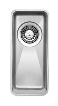 سینک ظرفشویی زیر صفحه ای لتو مدل TM1