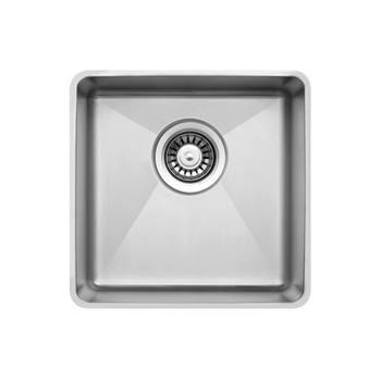 سینک ظرفشویی زیر صفحه ای لتو مدل TM3