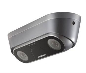 دوربین مداربسته هایک ویژن مدل iDS-2XM6810F-IM/C