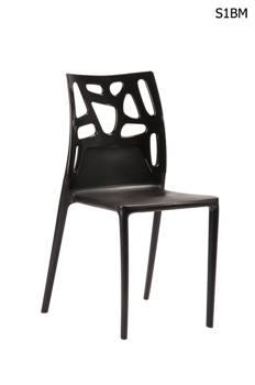 صندلی فضای باز تابان مدل سورن 1