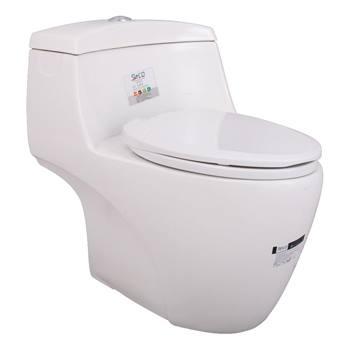 توالت فرنگی سیتکو مدل s-220