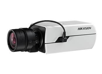 دوربین مداربسته هایک ویژن مدلDS-2CD4C26FWD-AP