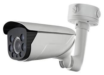 دوربین مداربسته هایک ویژن مدل DS-2CD4625FWD-IZH