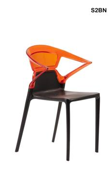 صندلی فضای باز تابان مدل سورن 2