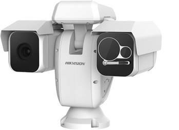 دوربین هایک ویژن مدل DS-2TD6266-75C2L