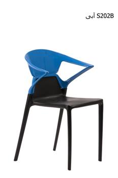 صندلی فضای باز تابان مدل سورن 202