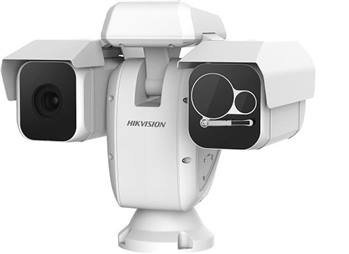 دوربین هایک ویژن مدل(DS-2TD6236-50H2L (Free