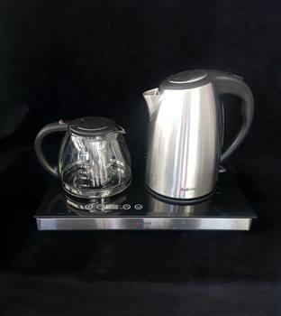 چای ساز روبن