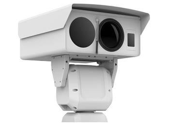 دوربین هایک ویژن مدل DS-2TD8166-100C2F