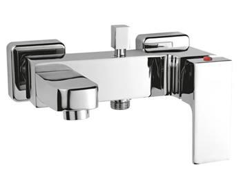 شیر حمام البرز روز مدل رایان