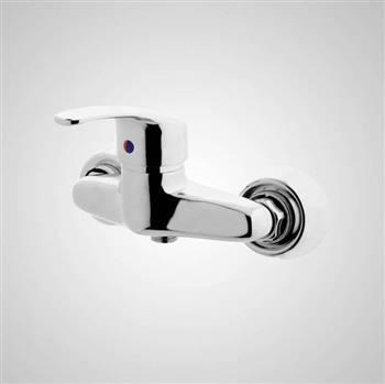 شیر توالت البرز روز مدل صدف