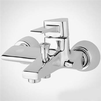 شیر توالت راسان مدل سورنا