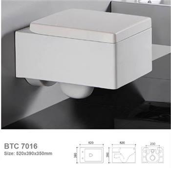 توالت دیواری فیورنزا FIURENZA کد 7016