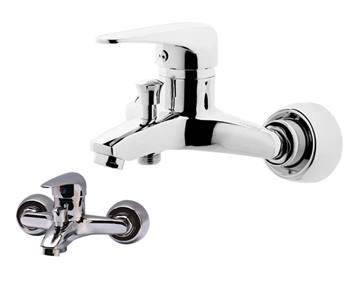 شیر حمام البرز روز مدل باران