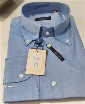 پیراهن مجلسی اندامی la camicia ترکیه