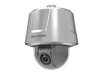 دوربین مدار بسته هایک ویژن مدل DS-2DT6223-AELY